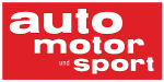 AutoMotorSport-Logo